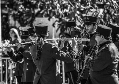 Katonadal Fesztivál Zalaapáti
